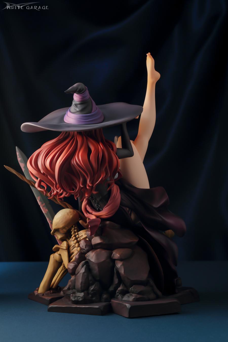 sorceress010