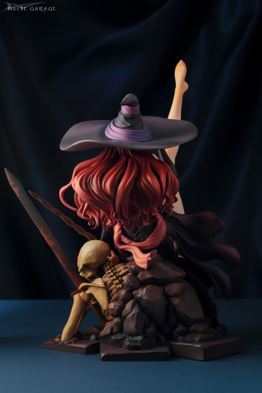 sorceress011