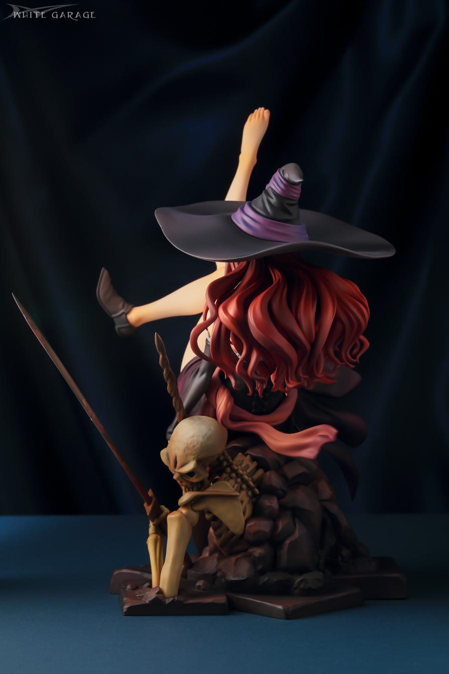 sorceress012