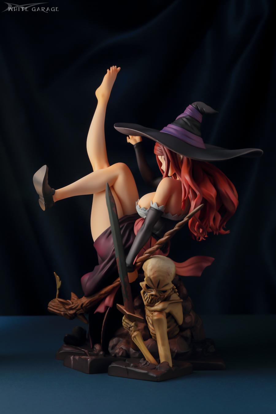 sorceress013