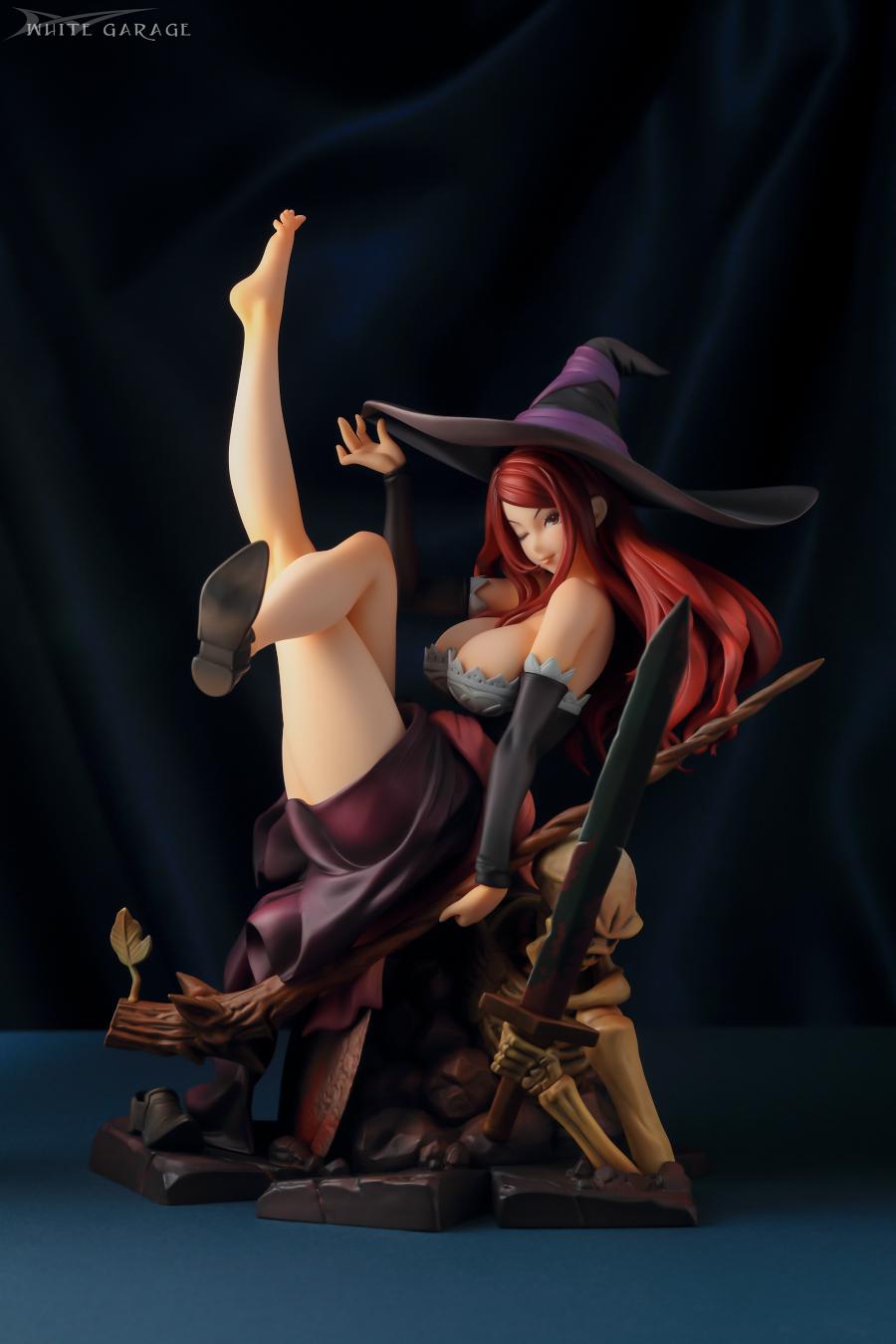 sorceress014