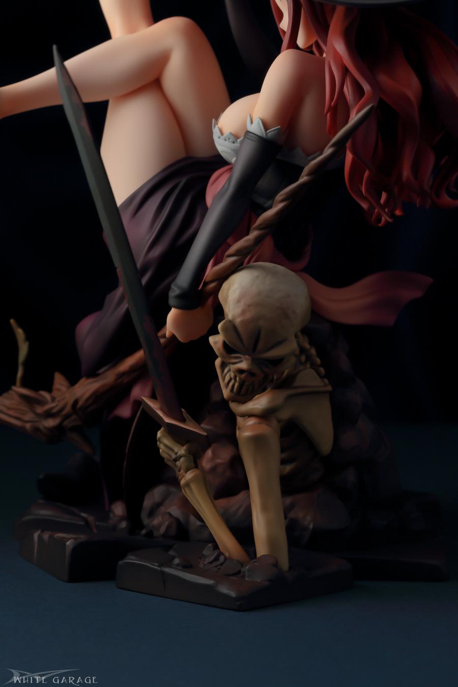 sorceress119