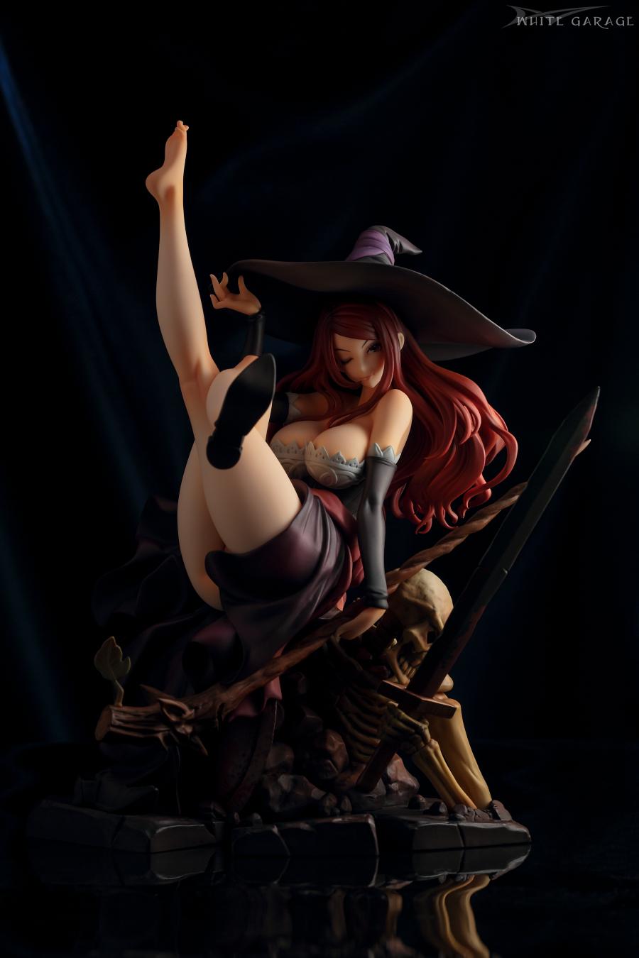 sorceress135