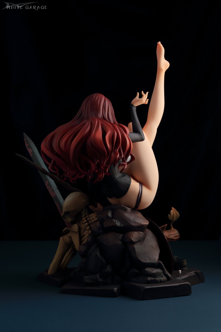 sorceress201