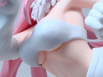 ララ(アニマルVer.)乳B