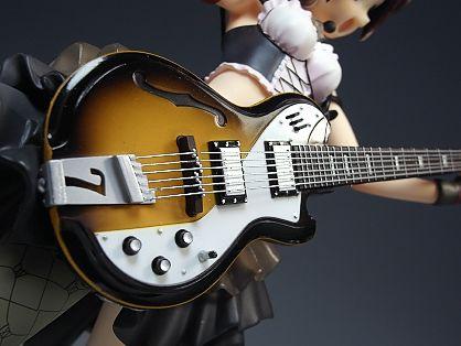 ギター_ボディ