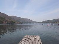 木崎湖_A