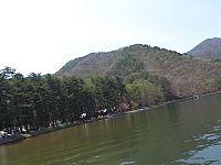木崎湖_C