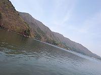 木崎湖_D