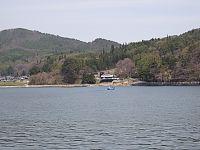 木崎湖_E