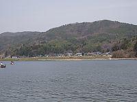 木崎湖_F