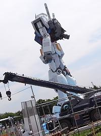RX-78ガンダム