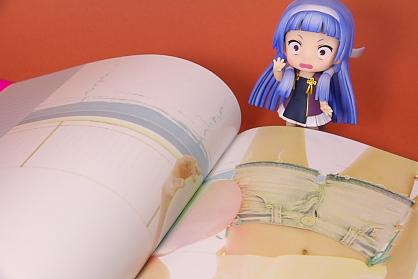 戸松遥写真集『HARUKAs』
