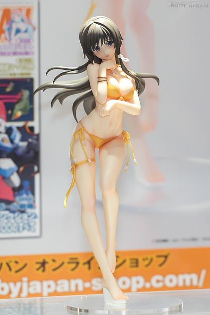 ホビージャパン編